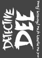 Di Renjie - Logo (xs thumbnail)