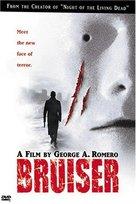 Bruiser - DVD cover (xs thumbnail)
