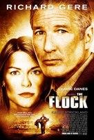 The Flock - Movie Poster (xs thumbnail)
