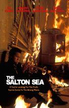 The Salton Sea - VHS cover (xs thumbnail)