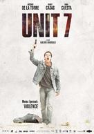 Grupo 7 - Movie Poster (xs thumbnail)