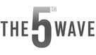 The 5th Wave - Logo (xs thumbnail)