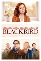 Blackbird - Movie Cover (xs thumbnail)