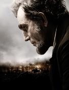 Lincoln - Key art (xs thumbnail)