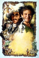 Hook - Key art (xs thumbnail)