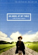 An Angel at My Table - DVD cover (xs thumbnail)