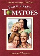 Fried Green Tomatoes - DVD movie cover (xs thumbnail)