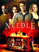 Needle - Movie Cover (xs thumbnail)