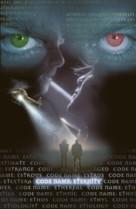"""Code Name: Eternity"" - Movie Poster (xs thumbnail)"