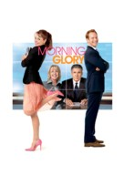 Morning Glory - Movie Cover (xs thumbnail)