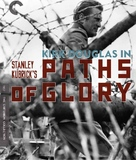Paths of Glory - Blu-Ray movie cover (xs thumbnail)