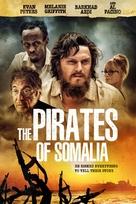 The Pirates of Somalia - Movie Cover (xs thumbnail)