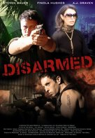 Disarmed - Movie Poster (xs thumbnail)