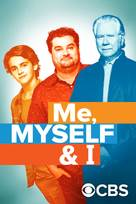 """""""Me, Myself and I"""" - Video on demand movie cover (xs thumbnail)"""