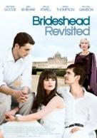 Brideshead Revisited - Dutch Movie Poster (xs thumbnail)