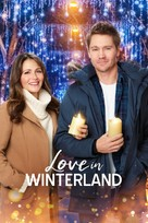 Love in Winterland - Video on demand movie cover (xs thumbnail)
