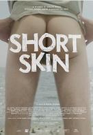 Short Skin - British Movie Poster (xs thumbnail)