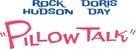 Pillow Talk - Logo (xs thumbnail)