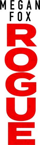 Rogue - Logo (xs thumbnail)