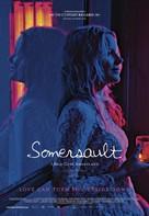 Somersault - Australian Movie Poster (xs thumbnail)