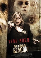 The Beacon - Dutch Movie Poster (xs thumbnail)