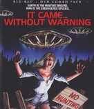 Without Warning - Movie Cover (xs thumbnail)