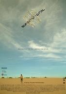 Nua dhamma chat - Thai Movie Poster (xs thumbnail)