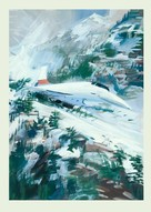 The Concorde: Airport '79 - Concept movie poster (xs thumbnail)