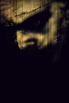 The Texas Chainsaw Massacre - Key art (xs thumbnail)
