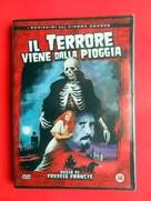The Creeping Flesh - Italian Movie Cover (xs thumbnail)
