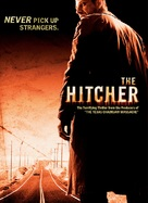The Hitcher - Movie Poster (xs thumbnail)