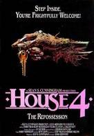 House IV - British DVD cover (xs thumbnail)