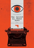 El secreto de sus ojos - Movie Poster (xs thumbnail)