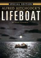 Lifeboat - Movie Cover (xs thumbnail)
