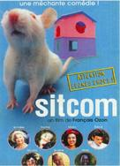Sitcom - French Movie Poster (xs thumbnail)