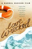 Lovewrecked - Movie Poster (xs thumbnail)