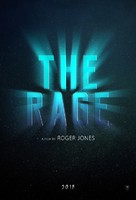 The Rage - Movie Poster (xs thumbnail)