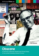 Obscene - Movie Cover (xs thumbnail)
