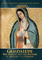 Guadalupe - Movie Cover (xs thumbnail)