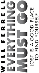 Everything Must Go - Logo (xs thumbnail)