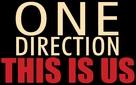 This Is Us - Logo (xs thumbnail)