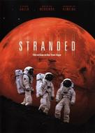 Stranded: Náufragos - Movie Cover (xs thumbnail)