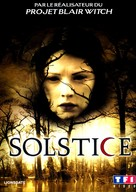 Solstice - French DVD cover (xs thumbnail)