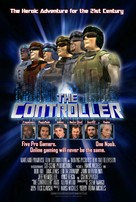 The Controller - Movie Poster (xs thumbnail)