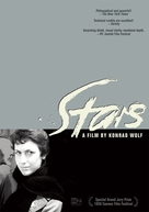 Sterne - Movie Cover (xs thumbnail)