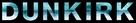Dunkirk - Logo (xs thumbnail)