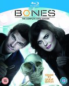 """Bones"" - British Blu-Ray movie cover (xs thumbnail)"