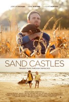 Sand Castles - Movie Poster (xs thumbnail)