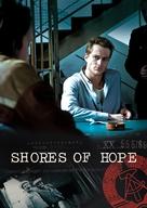Wir wollten aufs Meer - German Movie Poster (xs thumbnail)