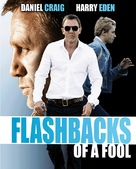 Flashbacks of a Fool - DVD cover (xs thumbnail)